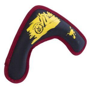 Bumerang za pse