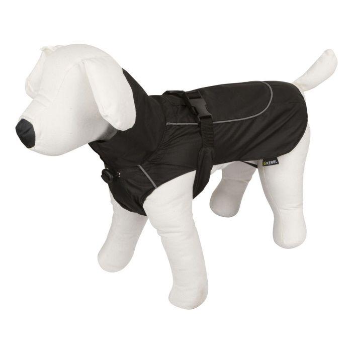 Dežni plašč za pse
