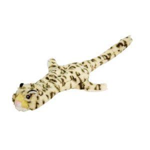 Leopard iz pliša
