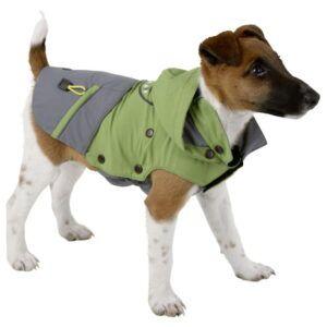 Športna pasja jakna