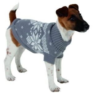 Pulover za pse