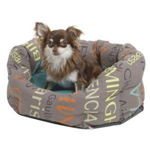 Ležišče za pse