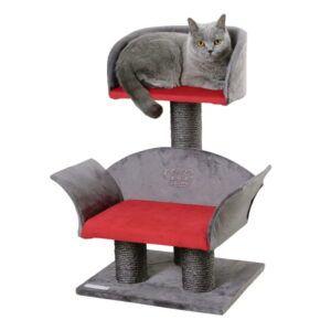 Praskalnik za vse mačke