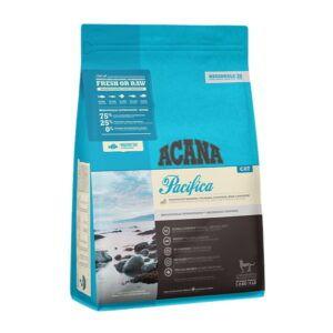 Mačja hrana Acana