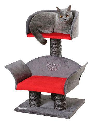 praskalniki za mačke