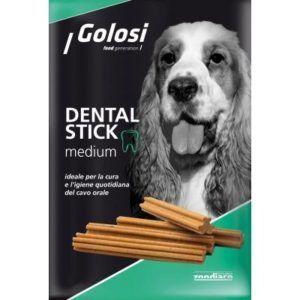 Dentalna palčka za pse