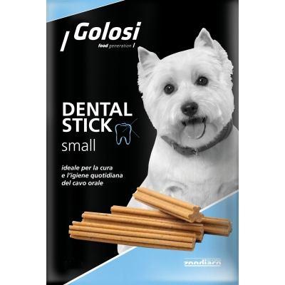 Dentalni prigrizek za pse