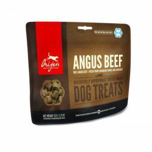Orijen FD Angus Beef