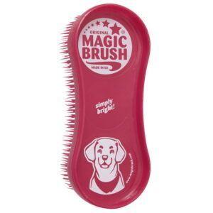 Krtača za pse MagicBrush