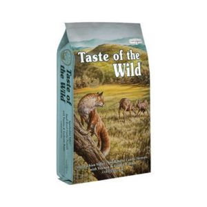 Hrana za pse Taste of the Wild