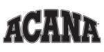 Blagovna znamka Acana