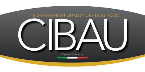 Blagovna znamka Cibau