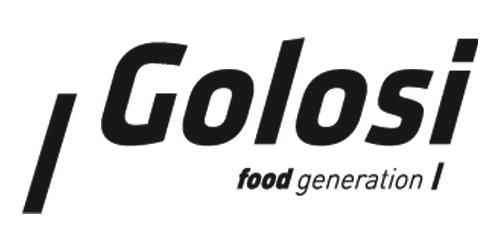 Blagovna znamka Golosi