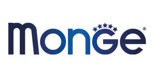 Blagovna znamka Monge