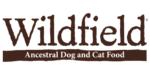 Blagovna znamka Wildfield