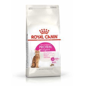Royal Canin Exigent Protein