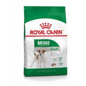 Royal Canin Mini Adult