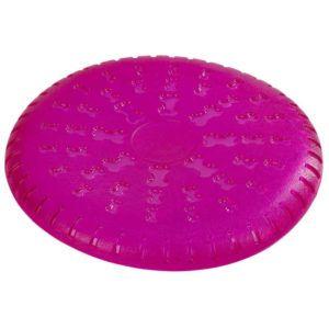Frizbi iz termoplastične gume