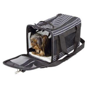 Transporter za pse iz najlona