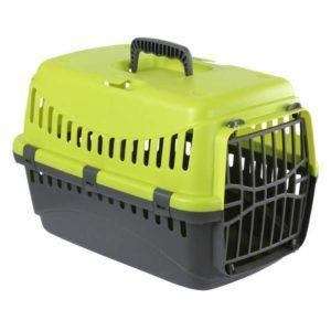 Transporter za psa in mačko