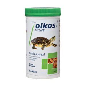 Veliki rakci za želve