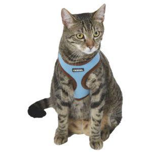 Oprsnica za mačko