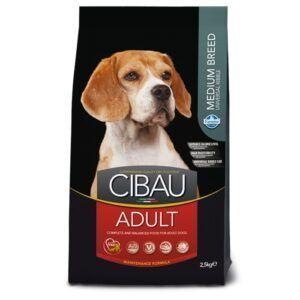 Hrana za pse Cibau Adult