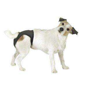 Higienske hlačke za psičke