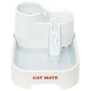 Pitnik za mačke