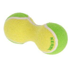 Tenis prinosilo