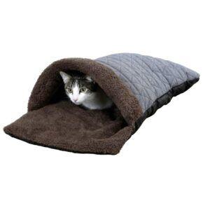 Udobna mačja vreča