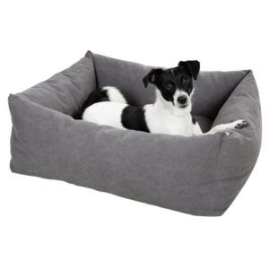 Moderno pasje ležišče