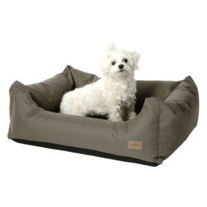 Kvalitetno pasje ležišče