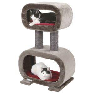 Moden praskalnik za mačke