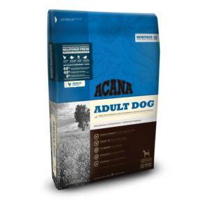 Hrana za odrasle pse Acana