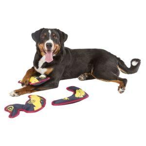 Igrače za pse