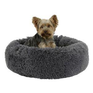 Ležišča za pse