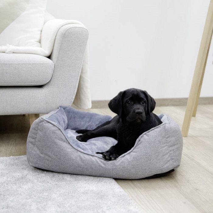 Eko ležišče za pse