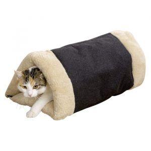 Votlina za mačke