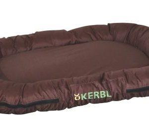 Ležišče za pse Kerbl 100x70X15cm